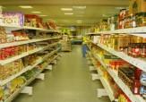 باشگاه خبرنگاران - فروشگاه های زنجیره ای؛ دلالان اصلی قیمت