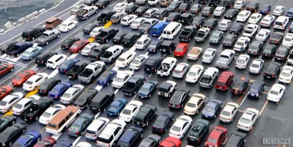 باشگاه خبرنگاران - کشمکش وزارت صنعت و انجمن وارد کنندگان خودرو/ جولان نمایندگی های جعلی در بازار