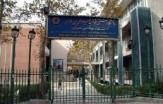 باشگاه خبرنگاران -مکان محور بودن بیش از 80 درصد داده های مکانی  و اطلاعاتی دردانشگاه خواجه نصیر