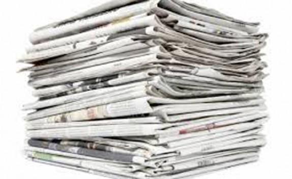 باشگاه خبرنگاران - از رژه بر خاک پوک تا وارونگی محیط زیستی