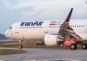 تلاش مجدد اعضای کنگره آمریکا برای لغو قرارداد بوئینگ با ایران