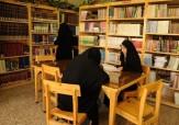 باشگاه خبرنگاران -جای خالی کتابخوانی در تقویت پژوهشگری