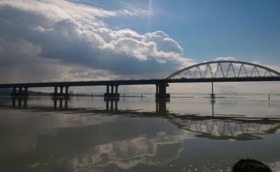 باشگاه خبرنگاران - ۳۰۰ میلیارد تومان از مصوبه دولت برای ستاد احیا دریاچه ارومیه واریز شده است
