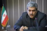 باشگاه خبرنگاران -توسعه همکاریهای فناورانه ایران با سریلانکا و شبه قاره هند