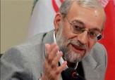 باشگاه خبرنگاران -تهاجم حقوق بشری از روز اول تولد جمهوری اسلامی وجود داشته است