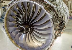تولید موتور هواپیما در دستور کار دانشگاه امیرکبیر/ منتظر بودجه 70 میلیارد دلاری هستیم
