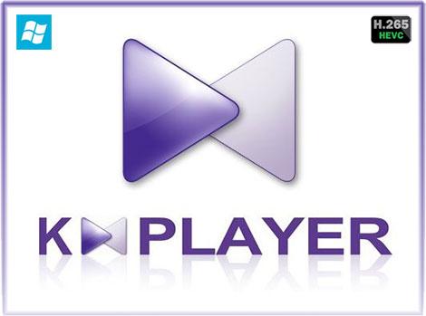 دانلود KMPlayer برای ویندوز / پرطرفدارترین پخش کننده فیلم