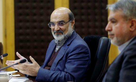 در دیدار وزیر ارشاد با رئیس رسانه ملی چه گذشت؟