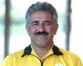 باشگاه خبرنگاران -سه قایقران به اردوی تیم ملی اضافه شدند