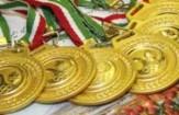 باشگاه خبرنگاران - رقابت 993 نفر از داوطلبان استان درمرحله اول المپیادهای علمی سال 95