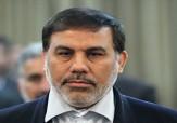 باشگاه خبرنگاران -شهرداری تهران تمایلی برای خرید زندان اوین ندارد/سازمان زندانها با 50درصد کمبود بودجه مواجه است