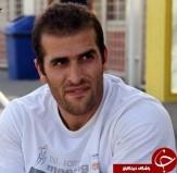 باشگاه خبرنگاران -قرارداد سپهرزاد منعقد شد
