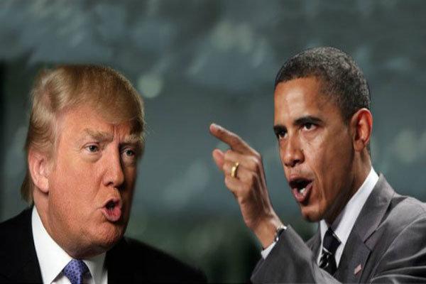 تفاوتهای ریاستجمهوری ترامپ با سایر روسای جمهور آمریکا؛ از نقش بانوی اول گرفته تا سخنرانیها و توییتها