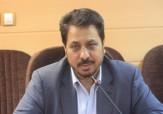 باشگاه خبرنگاران -مصوبه حقوق شهروندی در نظام اداری درحال تدوین است