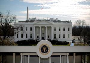 خبرنگاران برای ورود به کاخ ریاست جمهوری ترامپ گزینش میشوند!
