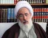 باشگاه خبرنگاران - تاکید امام جمعه تبریز بر نقش روحانیان در هدایت جامعه
