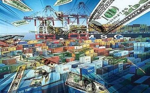 رشد 9 درصدی ارزش صادرات غیر نفتی در 9 ماهه امسال