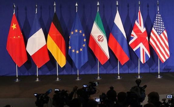 باشگاه خبرنگاران - اظهارات مقامات کشورها در نشست شورای امنیت با موضوع ایران و اجرای برجام