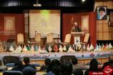 باشگاه خبرنگاران - گزارش تصویری از گنگره بینالمللی عرس بیدل