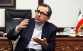 باشگاه خبرنگاران -تختروانچی به مواضع اخیر برخی از مقامات انگلیسی نسبت به ایران انتقاد کرد