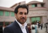 باشگاه خبرنگاران - سازمان اطلاعات ارتش پاکستان حملات تازهای را برای سال آینده افغانستان طراحی کرده است