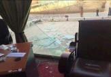 باشگاه خبرنگاران - ۲۰ نفر در ارتباط با حمله به مقامات اماراتی و افغان در قندهار بازداشت شدند