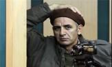 باشگاه خبرنگاران -«نسترنهای وحشی» رهبر قنبری کلید خورد