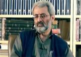 باشگاه خبرنگاران - بلایی که آمریکا بر سر حکومت پهلوی آورد