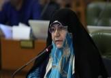 باشگاه خبرنگاران - ضرورت فعالیت زنان تاکسیران در پایانه های مسافربری