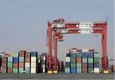 باشگاه خبرنگاران - کاهش 50 درصدی صادرات کالا در استان اردبیل