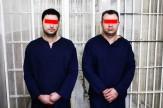باشگاه خبرنگاران - جنایت در مقابل چشم دوربین های مداربسته بیمارستان+تصاویر