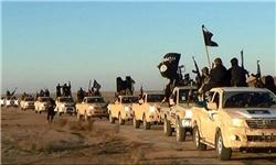 ذبح ۱۲ نفر توسط داعش