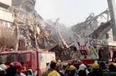باشگاه خبرنگاران - از شنبه خسارتهای ساختمان پلاسکو پرداخت میشود