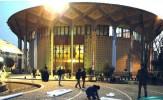 باشگاه خبرنگاران -جشنواره تئاتر فجر، از فردا آغاز به کار میکند