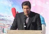 باشگاه خبرنگاران - چهارمين جشنواره زمستانی سرعين فردا در سرعین آغاز می شود