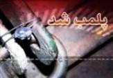 باشگاه خبرنگاران - پلمب 12 واحد صنفی متخلف در مرند