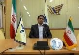باشگاه خبرنگاران - جابجایی بیش از 5 میلیون مرسوله در استان اردبیل