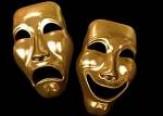 باشگاه خبرنگاران - برگزاری منطقهای چهارمین جشنواره تئاتر خیابانی ارس در نوروز 96
