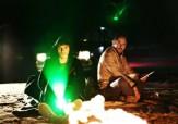 باشگاه خبرنگاران -«شعله ور» به جشنواره فجر نرسید
