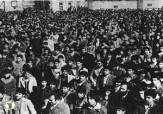 استعفای جلالالدین تهرانی بعد از ملاقات با امام خمینی (ره)