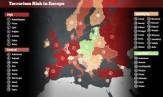 باشگاه خبرنگاران - هشدار آلمان درباره احتمال تداوم حملات تروریستی در اروپا