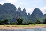 باشگاه خبرنگاران -تصاویری از بزرگترین رودخانه جهان