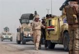 باشگاه خبرنگاران - هلاکت بسیاری از سرکردگان  داعش در موصل