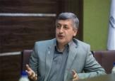 باشگاه خبرنگاران -پیشنهاد تهیه کننده «مالاریا» برای جلوگیری از حواشی جشنواره فجر