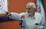 باشگاه خبرنگاران -پاسخ احمد توکلی به بهرهبرداریهای سیاسی از حادثه پلاسکو +توییت