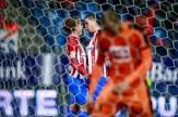 باشگاه خبرنگاران - اتلتیکومادرید 3 - ایبار 0/یک پای روخی بلانکوس در نیمه نهایی