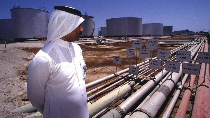 الاخبار لبنان: عربستان دیگر آن کشوری نیست که روی گنجهایی از نفت و طلا چنبره زده بود