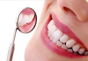 گول خمیردندان های سفیدکننده را نخورید / بهترین روش سفیدکردن دندان