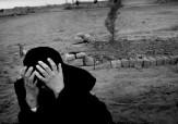 باشگاه خبرنگاران -زلزله بم به روایت عکاس دانمارکی