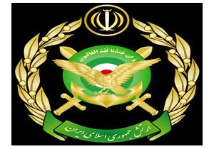 رزمایش کلاسیک مشترک وحدت 95 در دانشگاه فرماندهی و ستاد ارتش آغاز شد